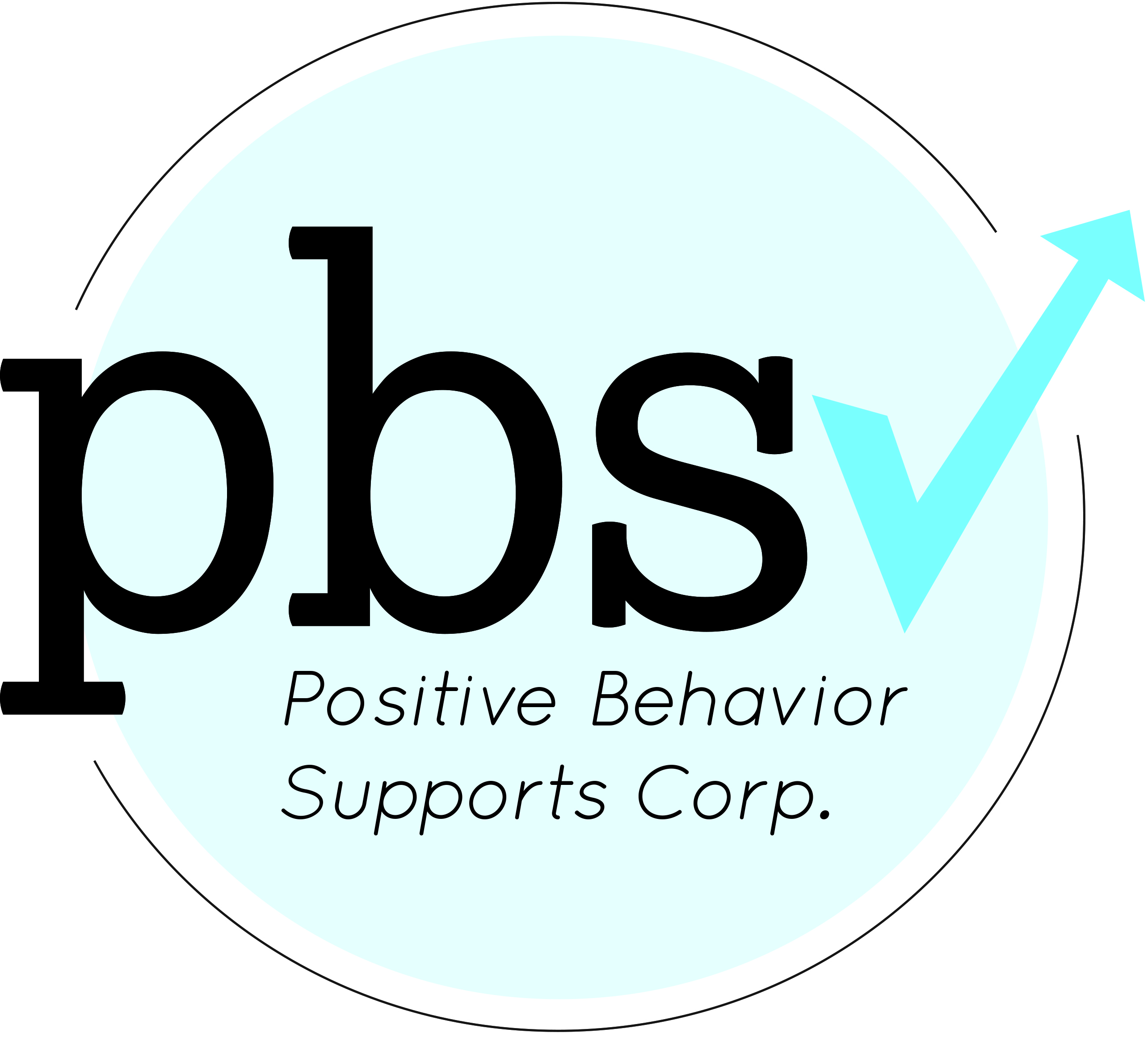TeamPBS_NewLogo_vs1